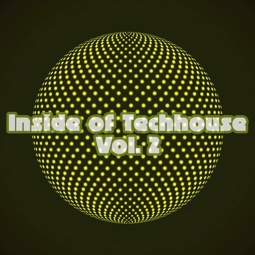 VA - Inside of Techhouse, Vol. 2 [LEBCOM008]