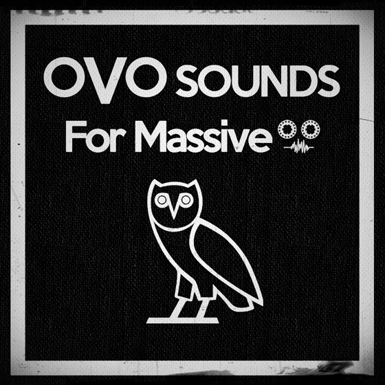 Inspiring Audios OVO Sounds For Ni MASSiVE