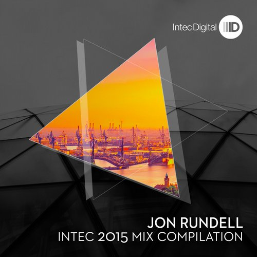 VA - Intec 2015 By Jon Rundell [IDC01]