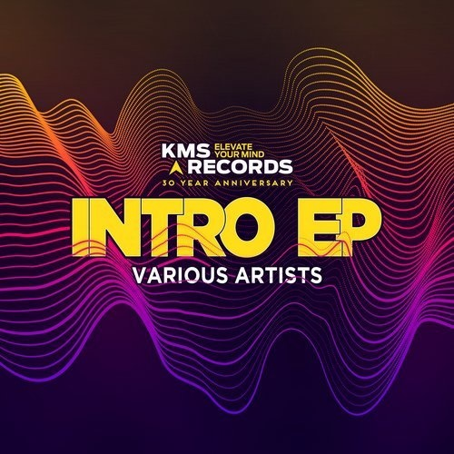 VA - Intro EP (Extended Tracks) [KMS290]