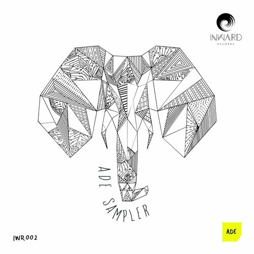 VA - Inward Records ADE 2015 Sampler [IWR002]