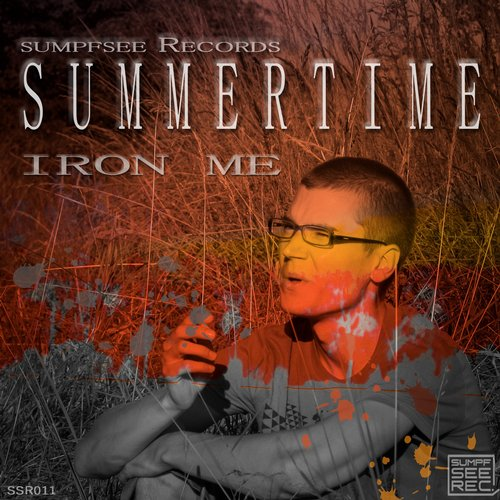 Iron Me - Summertime