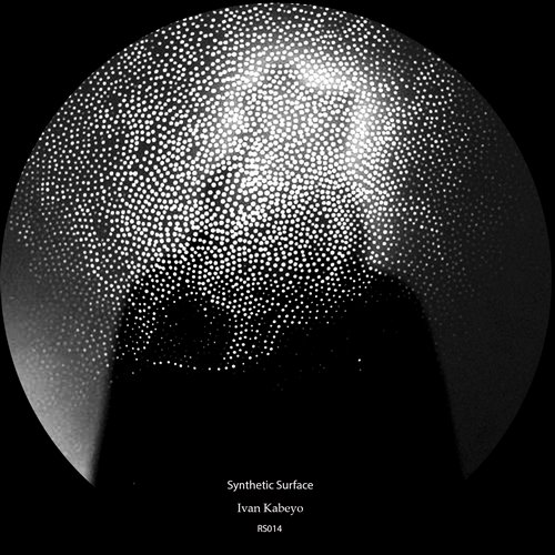 Ivan Kabeyo - Synthetic Surface [10093524]