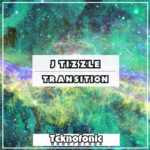 J Tizzle - Transition [TFR136]