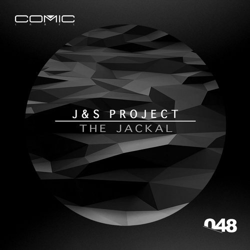 J&S Project, Richard Cleber - Gate 16 / The Switch [EMC136]