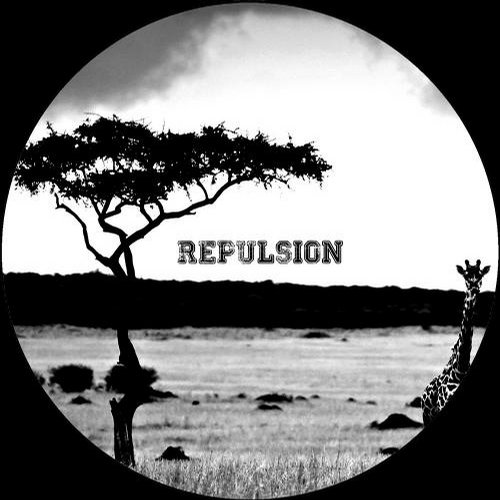 J. Philpot - Redemption [811868 761725]