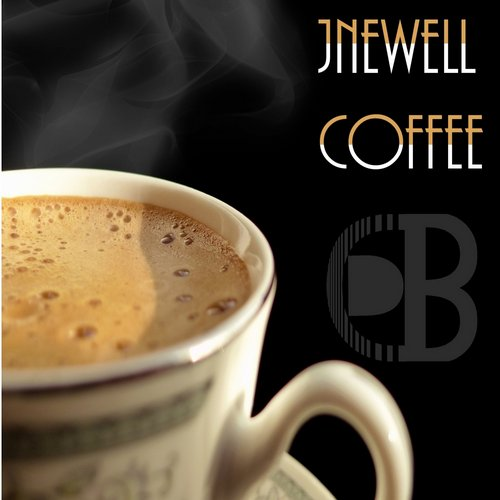 JNewell - Coffee [DBR001]
