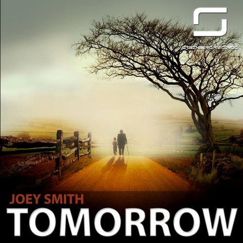 JOEY SMITH - Tomorrow