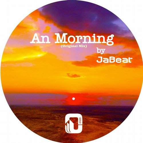 JaBeat - An Morning [URC234]