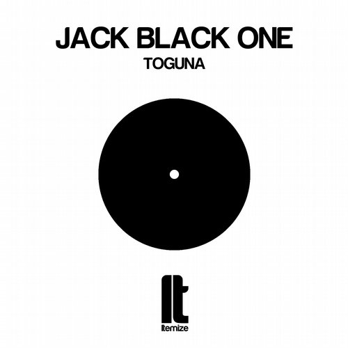Jack Black One - Toguna [IT049]