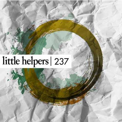 James Dexter – Little Helpers 237 [LITTLEHELPERS237]