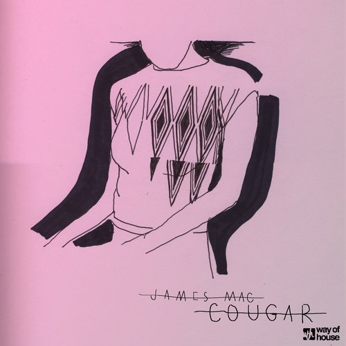 James Mac – Cougar [10]