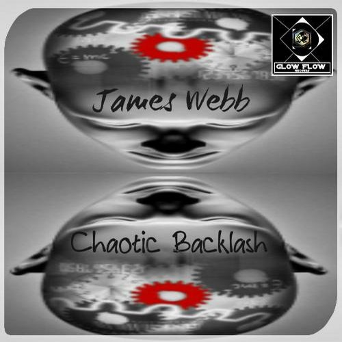 James Webb - Chaotic Backlash [811868 689173]