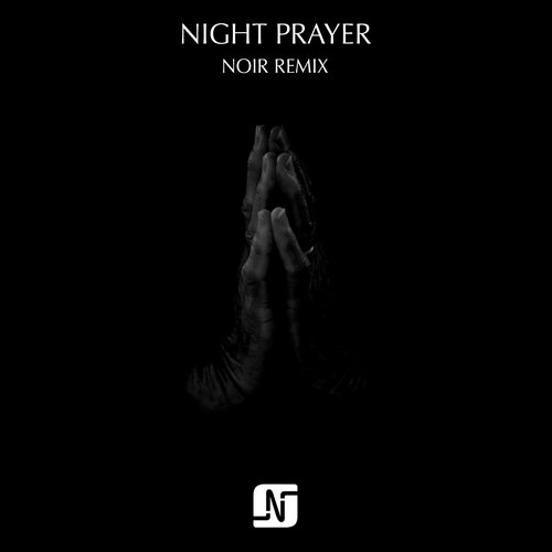 Jaw, Rashid Ajami – Night Prayer (Noir Remix) [NMB074R]
