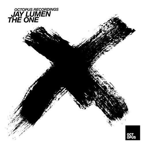 Jay Lumen – The One [OCT133]