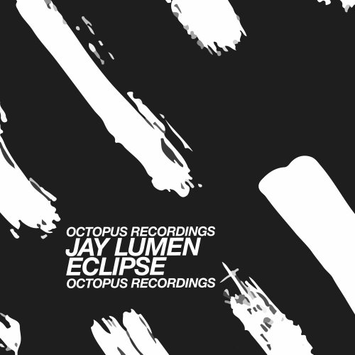 Jay Lumen – Eclipse [OCT99]