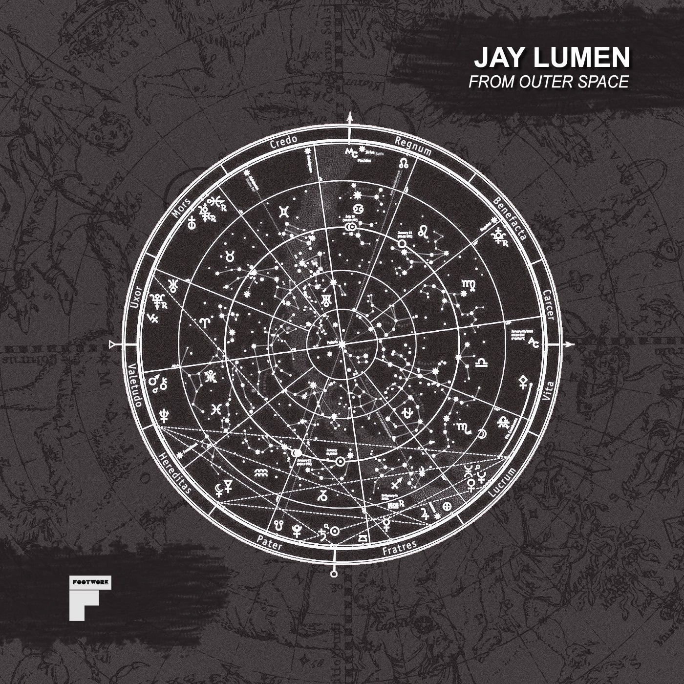 Jay Lumen – Resonance [OCT154]