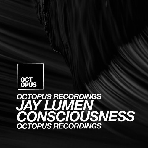 Jay Lumen – Consciousness [OCT115]