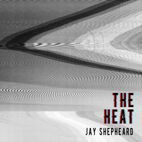 Jay Shepheard - The Heat [NIR001]