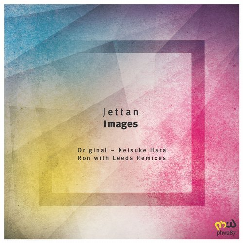 Jettan - Images [PHW287]