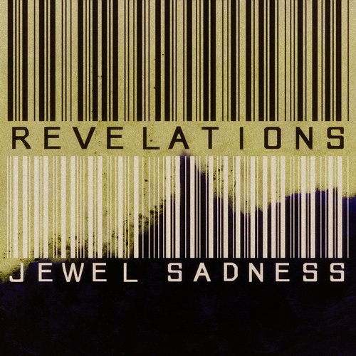 Jewel Sadness - Revelations [889845656975]