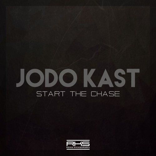Jodo Kast - Start The Chase [MR049]