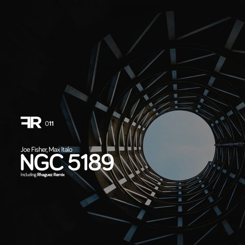 Joe Fisher, Max Italo – NGC 5189 [FRL011]