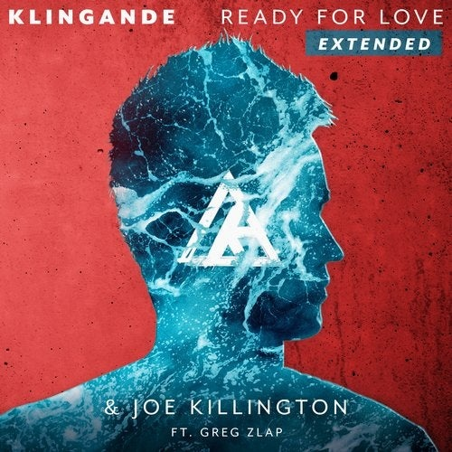 Joe Killington, Klingande - Ready For Love - Extended [UL00431]