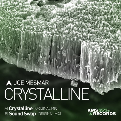 Joe Mesmar - Crystaline [KMS214]
