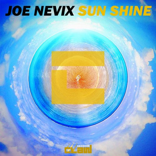Joe Nevix - Sun Shine [CLW 154]