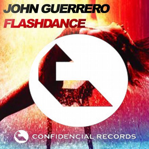 John Guerrero - Flashdance [0013]