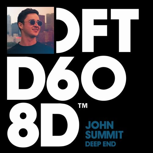 John Summit, Eyes Everywhere - Seen It All [FWR164]