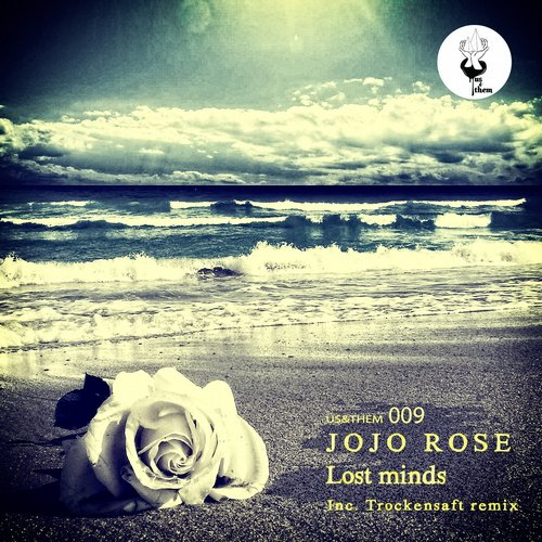Jojo Rose - Lost Minds [009]