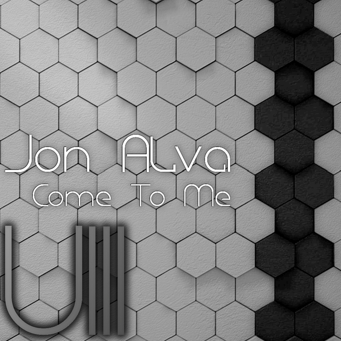 Jon Alva - Come To Me [UIII00380]