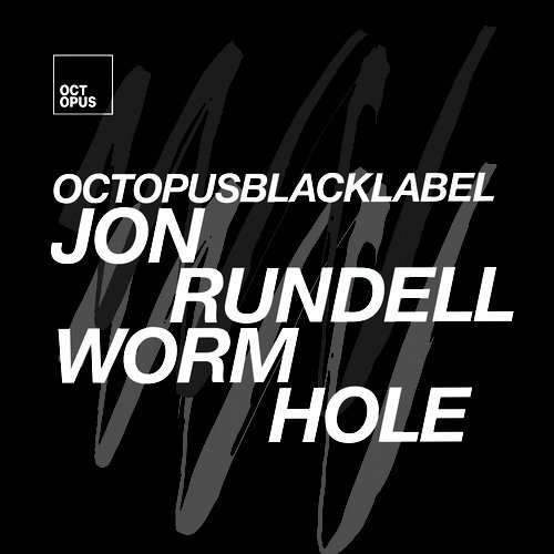Jon Rundell – Jack the Bass