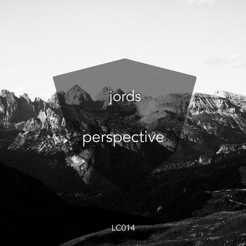 Jords – Perspective [LC014]