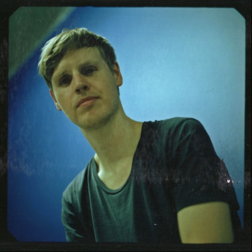 VA - Joris Voorn @ Output Brooklyn, Output Brooklyn New York, United States 2015-10-23 Best Tracks Chart