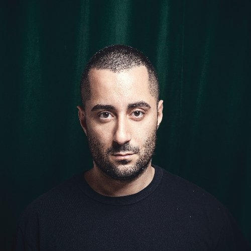Joseph Capriati May 2018 Selection