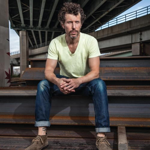 Josh Wink @ Flash Washington DC, United States (Profound Sounds) 2016-03-07 Best Tracks Chart