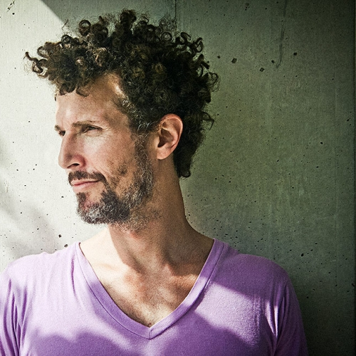 VA - Josh Wink Profound Sounds 2015-11-30 Best Tracks Chart