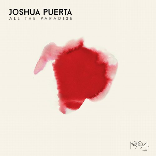 Joshua puerta all the paradise 1994music00164 for Deep house 1994