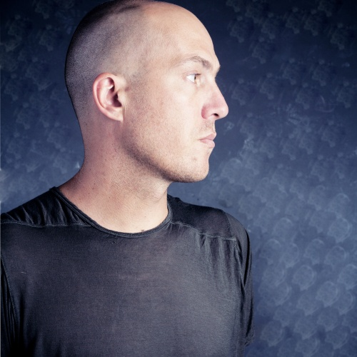 Julian Jeweil Suara Podcast 083 2015-09-02 Best Tracks Chart