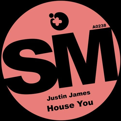 Justin James – Compile [revisited] 1 [RFSD072]