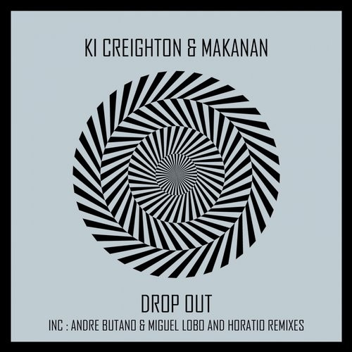 KI Creighton, Makanan – Drop Out [UGA039]