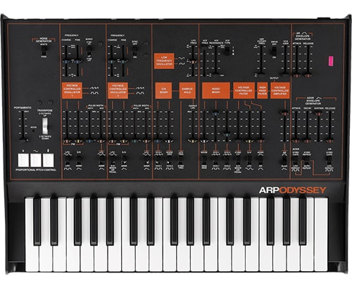 TEAM R2R KORG Collection Authorizer v1 0 0 HAPPY NEW YEAR-R2R