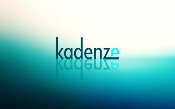 Kadenze Inside the Music and Video Tech Industry Session 1 TUTORiAL