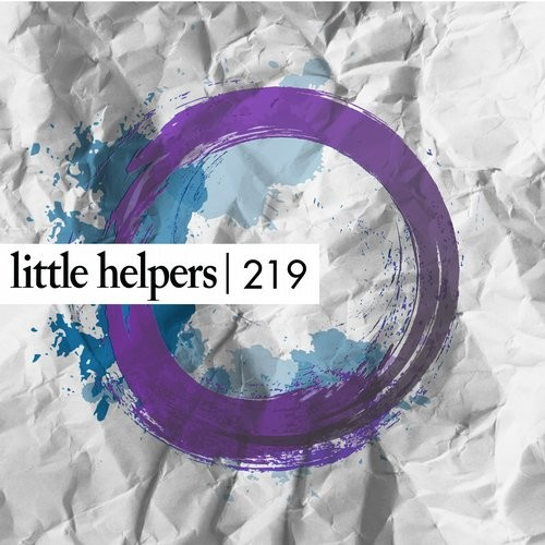 Kaus - Little Helper 219 [LITTLEHELPERS219]