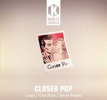 Download soft for free on Techdeephouse com ♬ » page 97