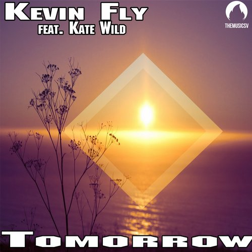 Kevin Fly - Tomorrow [TMR 031]