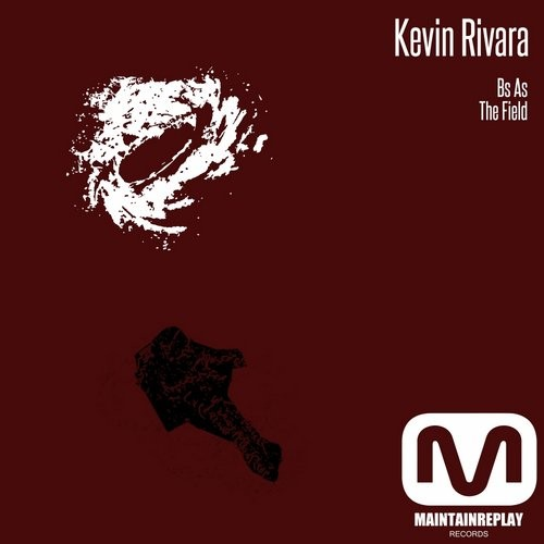 Kevin Rivara - Bs As [RMT075]